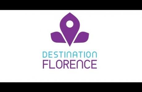Turismo Firenze, nasce Destination Florence