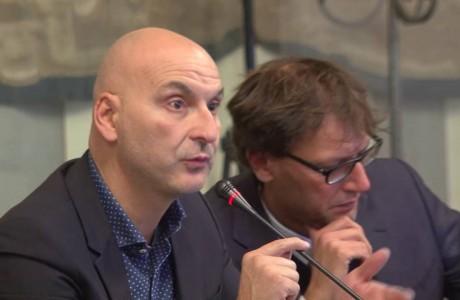 Un milione di euro in più per le scuole della Città Metropolitana