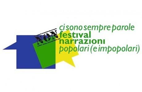 Un nuovo evento per il Museo diffuso Empolese Valdelsa