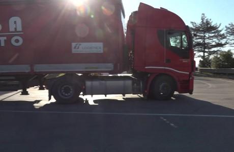 Valdarno, Metrocittà consegna i lavori per la rotatoria a Ciliegi sulla Sr 69