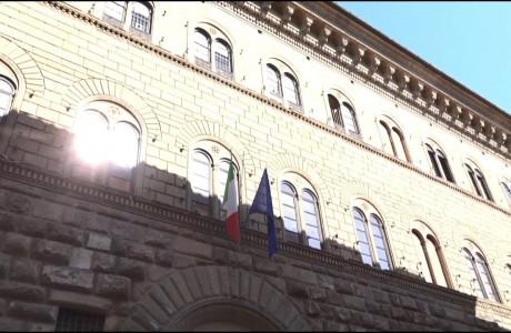 """Verso un """"Patto per la giustizia"""" della Città Metropolitana di Firenze"""