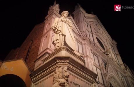 Videoreportage – Quarantena a Firenze | Coronavirus pandemic in Florence – puntata SPECIALE NOTTURNA