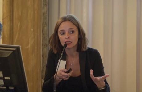 """""""Vota il tuo progetto"""", ultimi giorni per scegliere il futuro della Città Metropolitana di Firenze"""